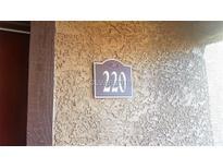 View 9325 Desert Inn Rd # 220 Las Vegas NV