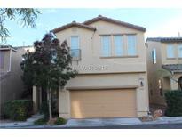 View 8439 Quarentina Ave Las Vegas NV