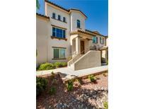 View 11375 Ogden Mills Dr # 103 Las Vegas NV