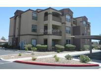 View 6955 N Durango Dr # 3078 Las Vegas NV