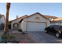 View 5942 Whispering Pine Ave Las Vegas NV