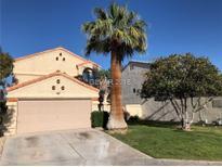 View 3945 Coconut Ct Las Vegas NV