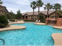 View 8250 N Grand Canyon Dr # 1162 Las Vegas NV