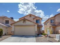 View 2661 Joseph Canyon Dr Las Vegas NV