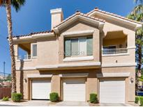 View 251 S Green Valley Pw # 612 Henderson NV