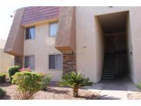 View 4401 Alexis Dr # 437 Las Vegas NV