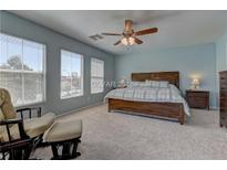 View 11116 Salinas Pueblo St Las Vegas NV