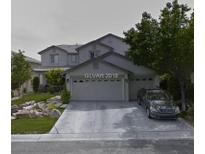 View 10493 Linnington Ct Las Vegas NV