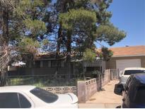 View 4972 Saratoga Cir Las Vegas NV