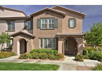 View 11478 Ogden Mills Dr # 101 Las Vegas NV