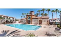 View 1525 Spiced Wine Ave # 25104 Henderson NV