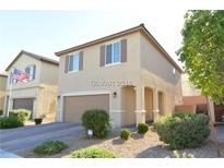 View 5687 Balsam St Las Vegas NV