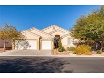 View 8904 Don Horton Ave Las Vegas NV
