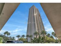 View 135 Harmon Ave # 916 Las Vegas NV