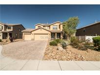 View 4225 Pavo Ct North Las Vegas NV