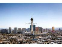 View 200 E Hoover Ave # 907 Las Vegas NV