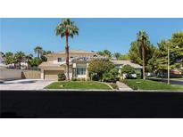 View 9900 Cozy Glen Cir Las Vegas NV