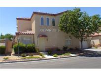 View 5205 Monterey Park Cir Las Vegas NV
