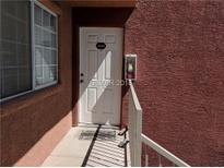 View 4730 Craig Rd # 2135 North Las Vegas NV