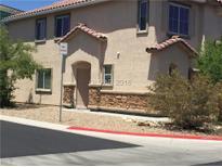 View 10883 Hawthorne Berry St Las Vegas NV
