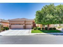 View 10657 Arundel Ave Las Vegas NV