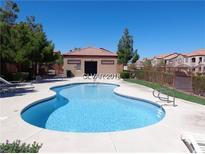 View 9580 Reno Ave # 164 Las Vegas NV