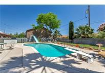 View 5855 Alfred Dr Las Vegas NV