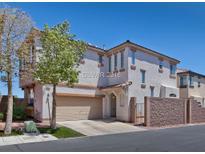 View 8515 Peaceful Dreams St Las Vegas NV