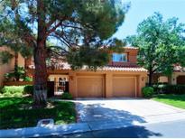 View 7729 Spanish Lake Dr Las Vegas NV