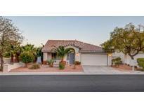 View 9125 Cotton Rose Way Las Vegas NV