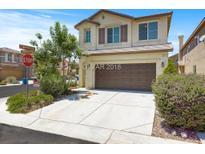 View 8551 Rumsfield Ct Las Vegas NV