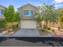 View 5633 African Lilly Ct Las Vegas NV
