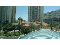 View 2777 Paradise Rd # 302 Las Vegas NV