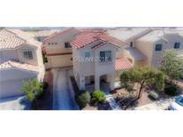 View 1755 Little Crow Ave Las Vegas NV