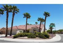 View 3100 Wonderview Dr Las Vegas NV