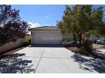 View 9549 Spruce Pine Ct Las Vegas NV