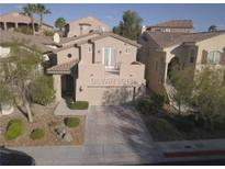 View 773 Feather Ridge Dr Henderson NV