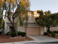 View 8829 Meisenheimer Ave Las Vegas NV