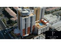 View 211 Flamingo Rd # 1705 Las Vegas NV