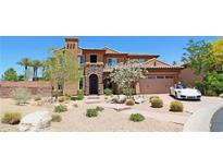 View 2404 Chateau Napoleon Dr Henderson NV