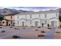 View 4569 Pencester St # Lot 247 Las Vegas NV