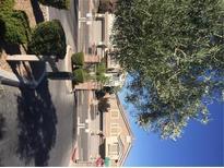 View 1124 Volcanic Garden Ct # 102 Las Vegas NV