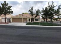 View 2212 San Miguel Ave North Las Vegas NV