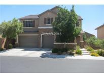 View 7422 Dumbarton Oaks St Las Vegas NV