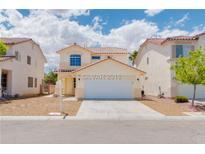 View 6033 Clifton Hollow St Las Vegas NV