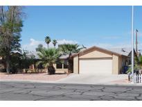 View 800 Glen Abbey Cir Las Vegas NV