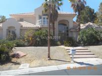 View 8125 Sapphire Bay Cir Las Vegas NV