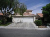 View 9055 Edgeworth Pl Las Vegas NV