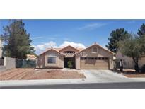 View 5104 Regal Spruce Ln Las Vegas NV