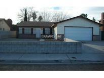 View 1624 Gatewood Dr Las Vegas NV